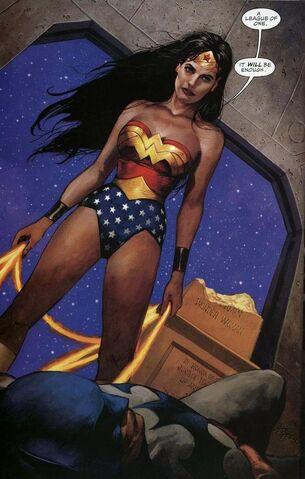 File:Wonder Woman 0320.jpg