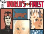 World's Finest Vol 4 3