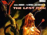Y: The Last Man Vol 1 57