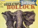 Adventures in the Rifle Brigade Vol 2 2
