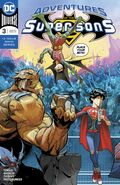 Adventures of the Super Sons Vol 1 3