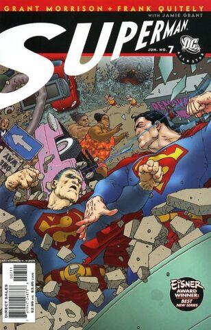File:All-Star Superman 7.jpg