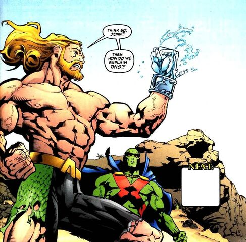 File:Aquaman 0034.jpg
