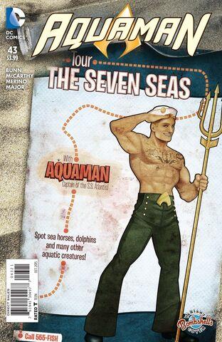 File:Aquaman Vol 7 43 Bombshell Variant.jpg