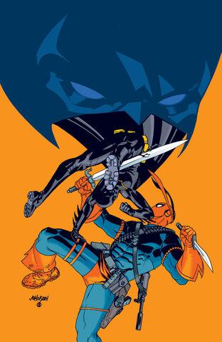 File:Batgirl Cassandra Cain 0057.jpg