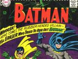 Batman Vol 1 188