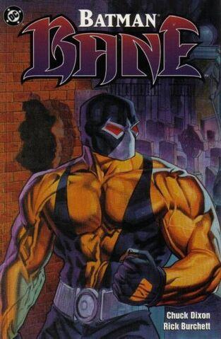 File:Batman Bane.jpg