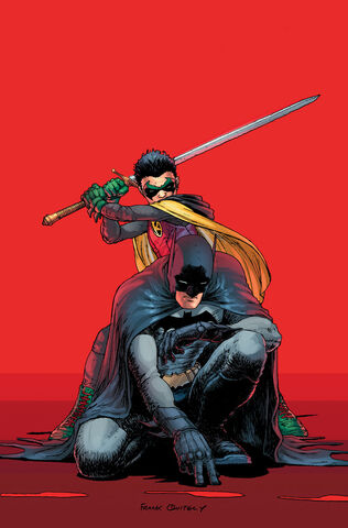 File:Batman Dick Grayson 0013.jpg