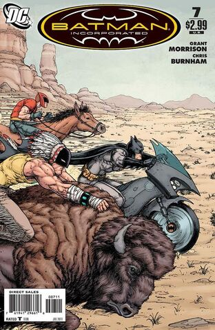 File:Batman Incorporated Vol 1 7.jpg