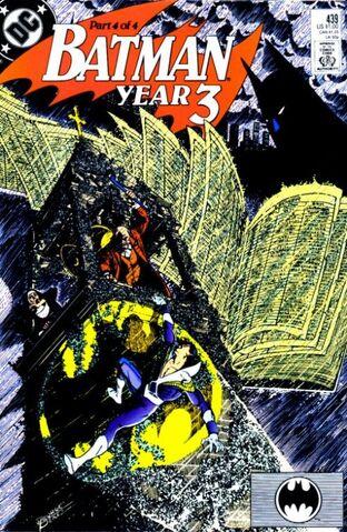 File:Batman Vol 1 439.jpg