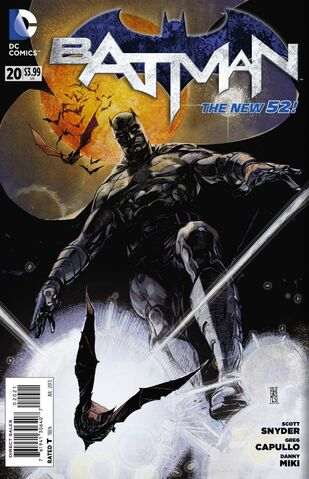 File:Batman Vol 2 20 Variant.jpg