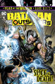 Batman and the Outsiders Vol 3 4