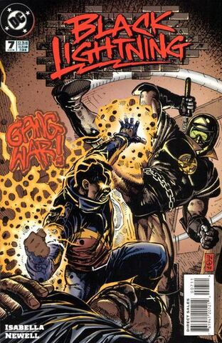 File:Black Lightning Vol 2 7.jpg