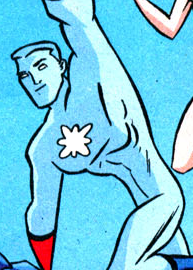 File:Captain Atom Teen Titans.png