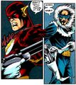 Captain Cold 0030