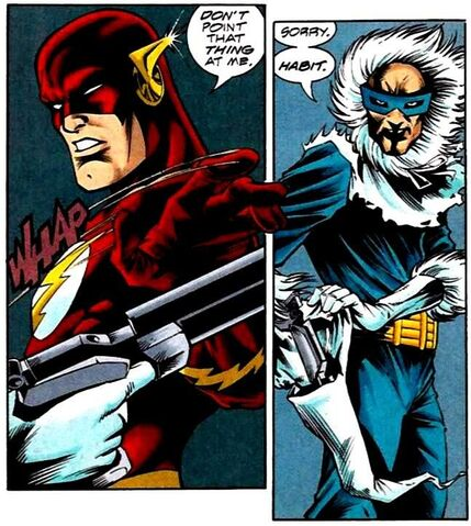 File:Captain Cold 0030.jpg