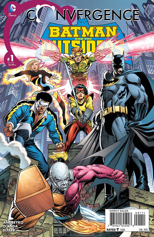 File:Convergence Batman and the Outsiders Vol 1 1.jpg