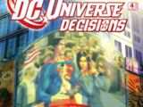 DCU: Decisions Vol 1 4