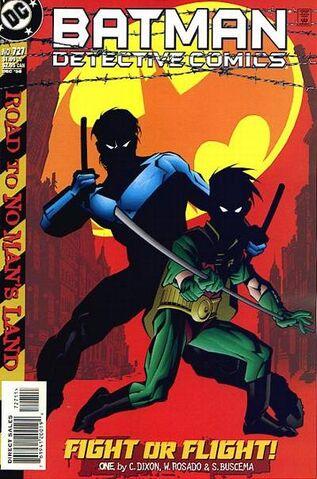 File:Detective Comics 727.jpg