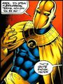 Doctor Fate Hector Hall 020
