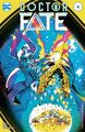 Doctor Fate Vol 4 16