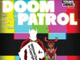Doom Patrol Vol 6 11