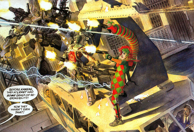 File:Earth-22 Heroes and Villains 3.jpg