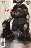 Fables Vol 1 54