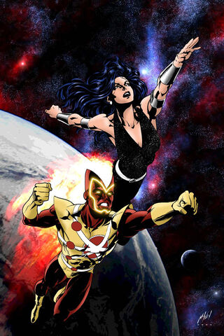 File:Firestorm Vol 3 19 Textless.jpg