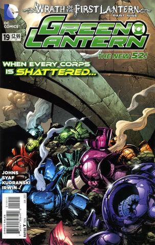 File:Green Lantern Vol 5 19.jpg