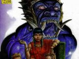 Hellblazer Vol 1 262