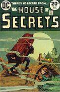 House of Secrets v.1 113