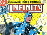 Infinity Inc. Vol 1 11