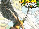 JSA: All Stars Vol 1 2