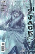Jack of Fables Vol 1 11