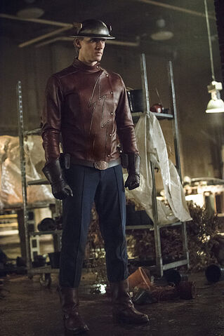 File:Jay Garrick Arrow 0002.jpg