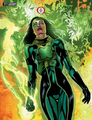 Jessica Cruz (Prime Earth) 004