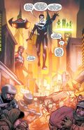 Jonathan Lane Kent Futures End 0001