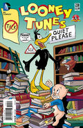 Looney Tunes Vol 1 228