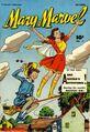 Mary Marvel Vol 1 17