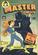 Master Comics Vol 1 79