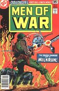 Men of War Vol 1 7