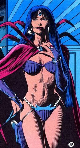 File:Morgan LeFay (by Brian Bolland) 1.jpg