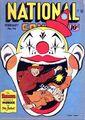 National Comics Vol 1 46