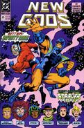 New Gods Vol 3 25