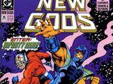 New Gods Vol 3 25