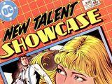 New Talent Showcase Vol 1 13