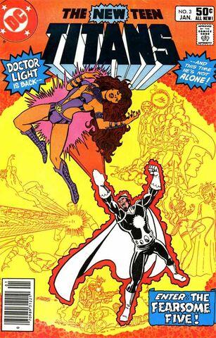 File:New Teen Titans Vol 1 3.jpg