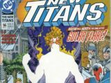 New Titans Vol 1 96