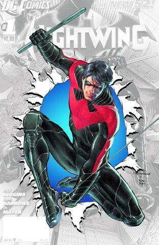 File:Nightwing Vol 3 0 Textless.jpg